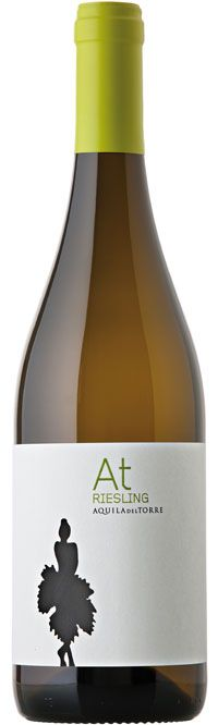 vini at | wines | riesling | Aquila Del Torre