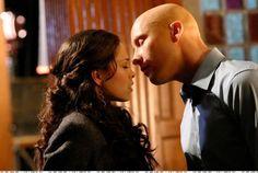 Lex And Lana