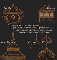 Coast weathervanes and cupolas weathervanes cupolas copper finials