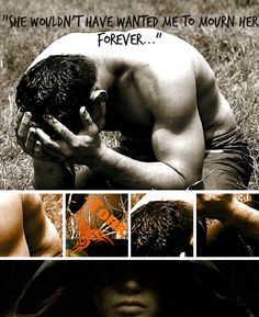 Black Dagger Brotherhood - Lover Reborn by J.R Ward