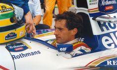 Senna-005.jpg 15min before death