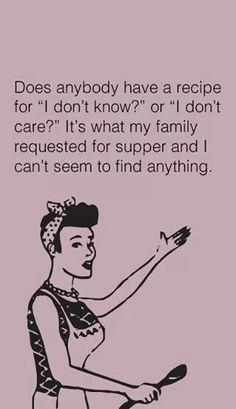 Please.... Funny Mom Quotes, Funny Picture Quotes, Funny Photos, Funny Images, Life Quotes, Recipe For I Don't Know, Hot Moms Club, E Cards, Mom Humor
