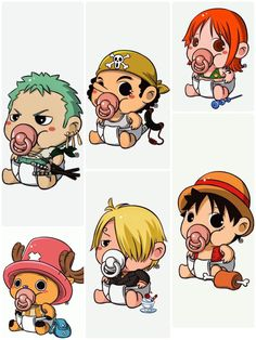 One Piece Crew, One Piece Nami, The Pirate King, Bravest Warriors, Anime One, Cartoon Wallpaper, Anime Naruto, Conan, Geeks