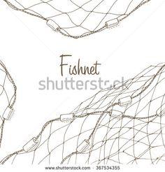 Fish Vector Vintage Stockfoto's, afbeeldingen & plaatjes   Shutterstock