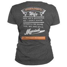 Hydrologists wife #jobs #tshirts #HYDROLOGIST #gift #ideas #Popular #Everything #Videos #Shop #Animals #pets #Architecture #Art #Cars #motorcycles #Celebrities #DIY #crafts #Design #Education #Entertainment #Food #drink #Gardening #Geek #Hair #beauty #Health #fitness #History #Holidays #events #Home decor #Humor #Illustrations #posters #Kids #parenting #Men #Outdoors #Photography #Products #Quotes #Science #nature #Sports #Tattoos #Technology #Travel #Weddings #Women