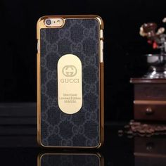Louis Vuitton Handyhulle Iphone