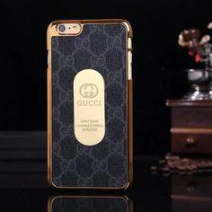 Goldene Iphone S Hulle