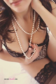 Sexy Boudoir Photography // Florida by LINDSAY PULLEN design, via Flickr