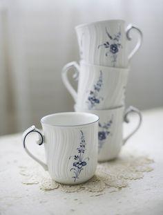 Teacups.  http://www.etsy.com/shop/sadieolive