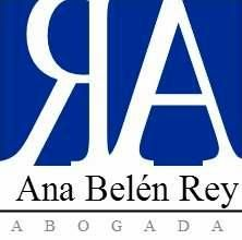 ABOGADO ESPECIALIZADO FAMILIA SUCESIONES DAÑOS SALTA CAPITAL Estudio Juridico Dra. Ana Belen Rey & Asoc.  Especializada en Derecho de Familia - Sucesiones - ... http://salta-city.evisos.com.ar/estudio-juridico-ana-belen-rey-id-905923