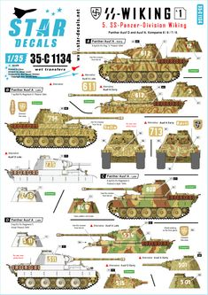 Military Armor, Military Figures, Military Gifts, Army Vehicles, Armored Vehicles, Plate Drawing, Tiger Tank, Model Tanks, Ww2 Tanks