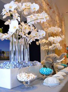ORNATUS EVENTS PRODUCTIONS www.ornatus-events.com Passion for Decor - Brit Milah - Bris - Jewish Baby Naming - Events Decor Ideas - Flowers - It´s a Boy - Miami Events - Events Style - Baby Celebrations - Blue Decor - Inspiration - Centerpieces - Linnens - Baby Showers.