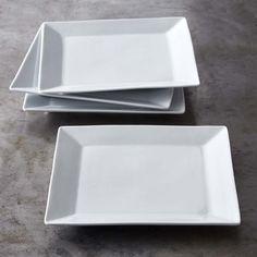 Apilco Reglisse Dinner Plates | Pinterest | Dinner plate sets Dinnerware and Bowl set & Apilco Reglisse Dinner Plates | Pinterest | Dinner plate sets ...