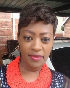 Sugar Mommy In Benoni South Africa wants to Connect With You - Sugar Mummy Free Women Looking For Men, Dating Older Women, Girl Number For Friendship, Sugar Daddy Dating, Girls Phone Numbers, Single Women, Single Mum, Special Love Quotes, Women Seeking Men