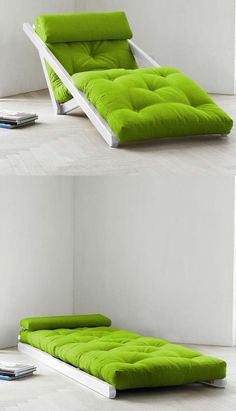 TECH GATE: COOL. http://fab.com/product/figo-lime-with-white-frame-378444