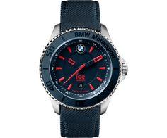 Prezzi e Sconti: #Ice watch bwm motorsport steel l blue/red  ad Euro 179.90 in #Ice watch #Modaaccessori orologi