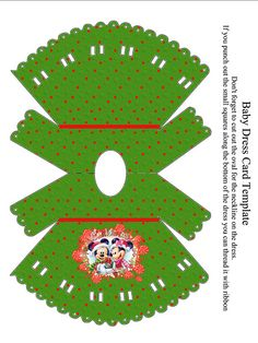 Mickey and Minnie Speciall Christmas: Free Printable Invitations, Cards and Photo Frames. Oh My Fiesta, Free Printable Invitations, Dress Card, Xmas, Christmas Tree, Sweet Box, Box Patterns, Paper Cake, Free Christmas Printables