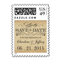 =>>Save on          	Vintage Typography Save the Date Postage           	Vintage Typography Save the Date Postage We provide you all shopping site and all informations in our go to store link. You will see low prices onShopping          	Vintage Typography Save the Date Postage Review on the T...Cleck Hot Deals >>> http://www.zazzle.com/vintage_typography_save_the_date_postage-172131057524733545?rf=238627982471231924&zbar=1&tc=terrest
