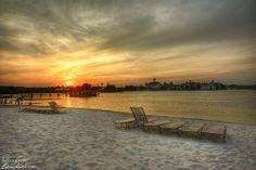 Disney's Polynesian Resort | Pinned by Mouse Fan Travel | #disneyworld #disney #resort #hotel #travel #vacation