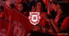 Kings X1 Punjab-Indian-premier-league-IPLt20-2015