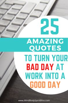 Here are 25 work life balance quotes that are full of tips to help inspire you. These tips are perfect for women, men, moms, and teachers. Some are funny and full of humor, while others give you time management tips and infographics. Work Life Balance Quotes, Love Your Family, Time Management Tips, Motivate Yourself, Amazing Quotes, Good Advice, Infographics, Are You Happy, Things That Bounce