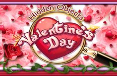 Free Amazon Android App of the day for 2/14/2017 only! Normally $0.01 but for today it is FREE!! Hidden Object Valentine's Day Product Features Hidden Objects – Valentine's Day features: Gorgeous, Crisp Graphics of Romantic Valentine's themes 3 Game Modes- Traditional, Chill, Adventure Exciting Levels/Scenes of Hidden Object Puzzles Artistically Crafted Levels Zoom to Find Objects Find Objects by Picture, Word, or Collector Challenge Scenes with Missing Letters, Scrambled Words and…