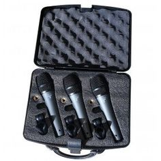 TourTech Dynamic Microphone - Andertons Music Co. Microphone Studio, Usb Microphone, Akg, Disk Drive, Drum Kits, Guitar Amp, Choirs