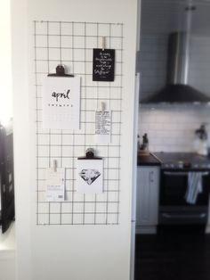 kök,vardagsrum,hall,arbetshörna,anslagstavla,armeringsjärn,armeringsnät,klämma