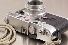 DSC09212.jpg by restoration35, via Flickr