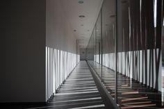Gallery - Dance School in Lliria / hidalgomora arquitectura - 3