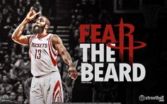 James Harden pic from: http://streetball.com/photo/james-harden-wallpaper-houston-rockets