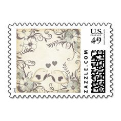 Love Birds Wedding Postage Stamps we are given they also recommend where is the best to buyThis Deals          	Love Birds Wedding Postage Stamps today easy to Shops & Purchase Online - transferred directly secure and trusted checkout...