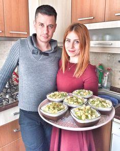 Supangleleri görünce çok şükür azıcık güldü fotoğrafta 🙈😊 Kıbrıs tatlısı yapacağım yarın kayınvalidemin gönlü olsun 🙈tarif isteyenler çok… Breakfast, Kitchen, Desserts, Coffee, Christmas, Instagram, Cakes, Food Recipes, Biscuits