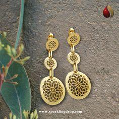 indianearrings, indiancouture, Hoopearrings, pokemongoupdates, indian jewellery