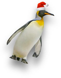 vedeli ste, že existuje niečo také ako prefinancovanie pôžičky? http://www.zuno.sk/uvery/refinancovanie-pozicky/