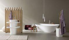 Vasca Da Bagno Stile Giapponese : 68 fantastiche immagini su vasche da bagno