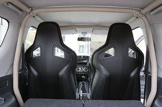 こんにちは。アピオ河野です。 アピオコンプリートカー濃密トツゲキインタビュー! 今回はアピオコンプリートカー2代目の購入となる中津川さんにインタビュー 中津川さんの納車アンケートページはコチラ