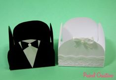 como fazer forminhas de papel docinho festa aniversario casamento (3)