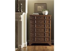 Shop for Lexington Bristol Chest, 460-307, and other Bedroom Chests and Dressers at Englishman's Interiors in Dallas, TX. Video.