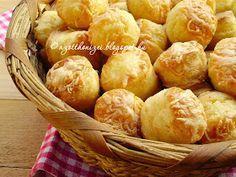 Hungarian Cuisine, Hungarian Recipes, Hungarian Food, Snack Recipes, Snacks, Pretzel Bites, Mango, Bread, Vegetables