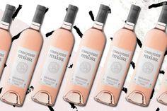 Summer Wine Commanderie de Peyrassol 2015 Rose