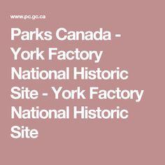 Parks Canada - Rideau Canal National Historic Site - Rideau Canal National Historic Site of Canada Parks Canada, O Canada, Yukon River, Fur Trade, Historical Sites, Ottawa, Homeschool, York, Summer
