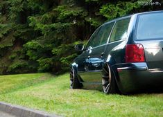 Jetta Wagon, Vw Wagon, Vw Golf Mk4, Passat B5, Man Cave Garage, Passat Variant, Volkswagen Bus, Van Life, Volvo