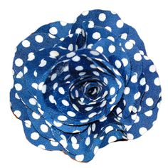 flores em tecido - Pesquisa Google