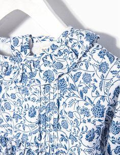ZIPPY Baby Girl Dress details #ZYFW16 #5800183 Find it here!