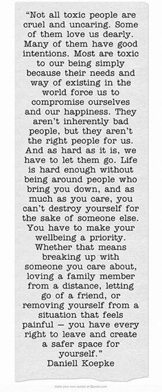 trendy quotes about strength to move on remember this wisdom Great Quotes, Quotes To Live By, Me Quotes, Funny Quotes, Inspirational Quotes, People Quotes, Super Quotes, Quotes About Toxic People, Quotes About Moving On From Friends