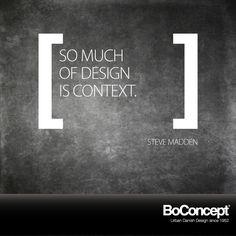 #quotes #design