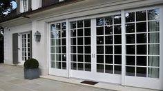 glas faltwand f r gr fl chige ffnungskonzepte faltanlagen und faltt ren aus glas. Black Bedroom Furniture Sets. Home Design Ideas