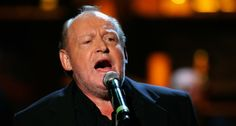 Cântăreţul britanic Joe Cocker a murit, luni, la vârsta de 70 de ani, anunţă surse citate de BBC News online. Decesul a fost confirmat de echipa de impresariat a artistului. Cântăreţul britanic, al...