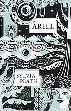 Amazon.fr - Ariel - Sylvia Plath - Livres